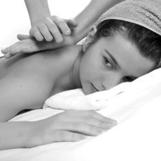 Что делать при боли в спине и позвоночнике