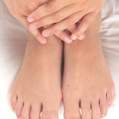 Симптомы и лечение артрита суставов