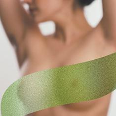Как распознать рак молочной железы