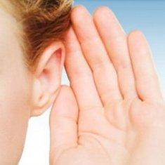 Выбираем качественный слуховой аппарат
