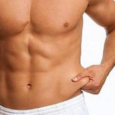 «Помидорная диета» защищает от рака простаты