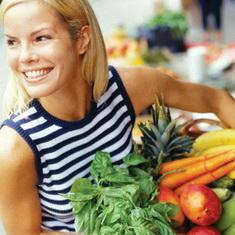 Основные правила здорового образа жизни