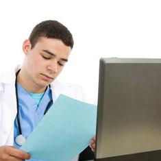 Причины и методы лечения энуреза