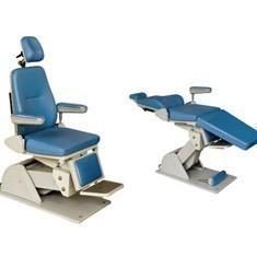 Если вам необходима медицинская мебель