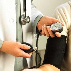 Как лечить гипертоническую болезнь?