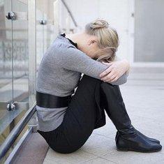 Как быстро побороть депрессию