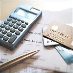 Ведение бухгалтерского учета на сайте mosbuxcom