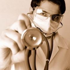 Обследование и лечение в Германии