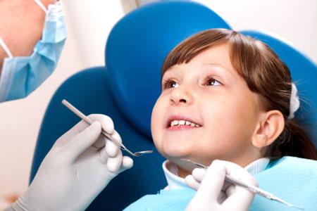 стоматология киев