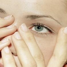 Почему может ухудшиться зрение?
