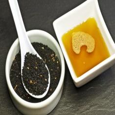 Применение масла из семян тмина