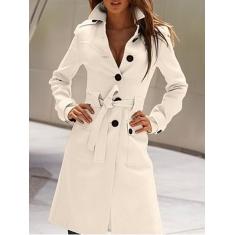 Магазин одежды Мир Леди - элегантная женская одежда