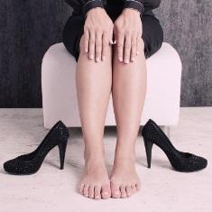 Где лучше лечить варикоз на ногах?
