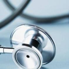Развитие медицины в мире и в Москве