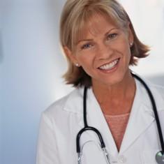 Как найти опытного гастроэнтеролога?