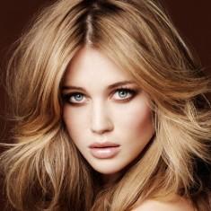 Лечение волос от выпадения