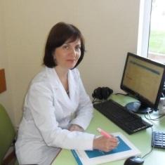 Консультация гинеколога в режиме онлайн