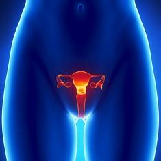 Надо ли лечить эрозию шейки матки?