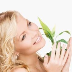 Применение эмульсии для здоровья кожи лица