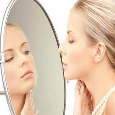 Лицо – зеркало вашего здоровья