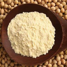 Соевый протеин является полноценным белком