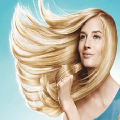 Как сохранить волосы здоровыми?