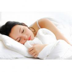 О чем говорит постоянная сонливость?
