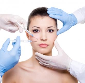 Пластическая или эстетическая хирургия