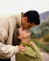 Психология отношений: как выстроить отношения в паре