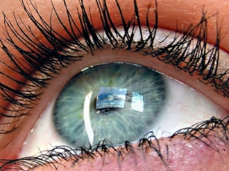 Эффективное лечение катаракты и глаукомы в Клинике Вайден