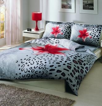 Как выбрать правильное постельное белье