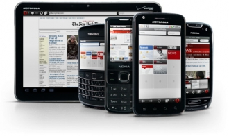 Телефоны и планшеты приводят к искривлению шеи