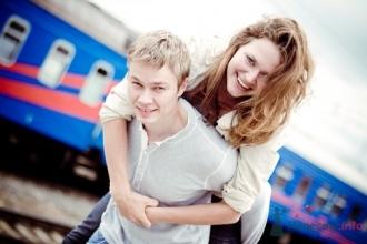 Отношения на расстоянии: как сохранить счастье