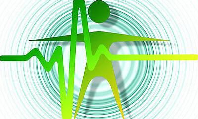 Знаменитый онкологический центр М.Д. Андерсона