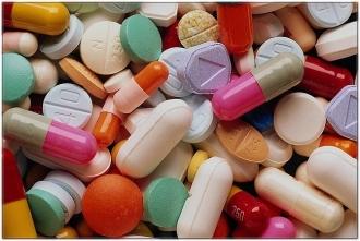 Редкие лекарства должны быть бесплатными