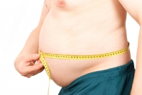 Лечение ожирения - профилактика и оперативное вмешательство.