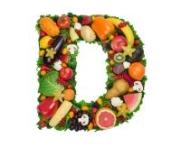 Витамин D может предотвратить рак прямой кишки