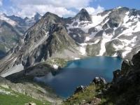 Лучший Кавказский курорт