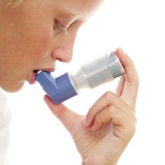 Лишний вес у ребёнка повышает риск развития бронхиальной астмы