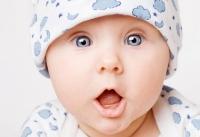 Средства по уходу за кожей малыша