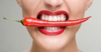 Популярные мифы о здоровье зубов.