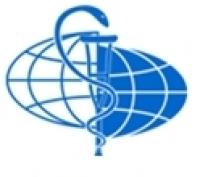 7 и 8 ноября 2013 года в Москве состоится Юбилейная Международная научно-образовательная конференция «Модернизация помощи больным с тяжелой сочетанной травмой»