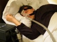 СРАР-терапия для лечения апноэ сна и ионизаторы воздуха