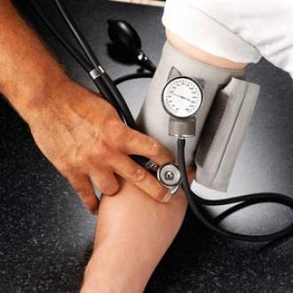 Гипертония: чтобы избавиться от болезни неободимо изменить свою жизнь