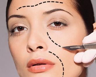 Что нужно знать о пластической хирургии?