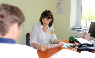 Виды помощи, которые оказывают психологические центры
