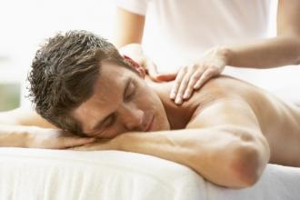 Приятное воздействие массажа на организм гораздо серьезнее, чем принято считать!